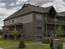 Condo / Apartment for rent in Aylmer (Gatineau), Outaouais, 150, Rue de Londres, apt. 7, 22897006 - Centris