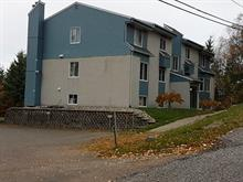 Condo for sale in Saint-Faustin/Lac-Carré, Laurentides, 1208, Rue  Bellevue, apt. A-02, 17888761 - Centris