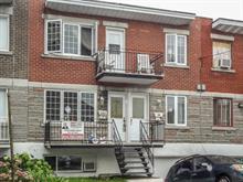 Duplex for sale in Rivière-des-Prairies/Pointe-aux-Trembles (Montréal), Montréal (Island), 562 - 564, 4e Avenue (P.-a.-T.), 15251268 - Centris