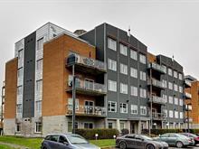Condo à vendre à Les Rivières (Québec), Capitale-Nationale, 2305, Rue du Barachois, app. 402B, 20473252 - Centris