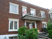 Condo / Apartment for rent in Verdun/Île-des-Soeurs (Montréal), Montréal (Island), 742, Rue  Allard, 21516723 - Centris