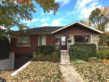 House for sale in Sainte-Dorothée (Laval), Laval, 561, Rue  Huberdeau, 10594082 - Centris