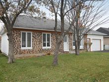 Maison à vendre à Charlesbourg (Québec), Capitale-Nationale, 49, Rue des Acadiens, 15557129 - Centris