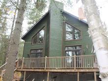 Maison à vendre à Chertsey, Lanaudière, 4760, Chemin de la Grande-Vallée, 15801327 - Centris