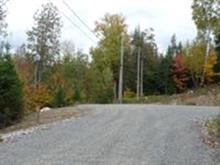 Lot for sale in Morin-Heights, Laurentides, Rue de l'Oasis, 22487296 - Centris