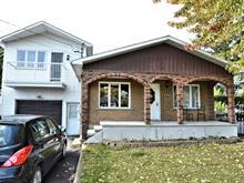 Duplex à vendre à Sainte-Catherine, Montérégie, 100 - 110, Rue  Lamarche, 10413848 - Centris
