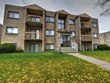 Condo for sale in Vimont (Laval), Laval, 465, boulevard  Dagenais Est, apt. 163, 19200705 - Centris