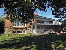 Maison à vendre à Vaudreuil-Dorion, Montérégie, 495, Rue  Lagacé, 10506275 - Centris