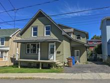 House for sale in Coaticook, Estrie, 399, Rue  Thibault, 16961727 - Centris