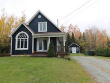 House for sale in Rock Forest/Saint-Élie/Deauville (Sherbrooke), Estrie, 179, Rue  Saint-Jacques, 19018592 - Centris