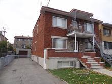 Triplex for sale in Lachine (Montréal), Montréal (Island), 879 - 885, 25e Avenue, 24975117 - Centris