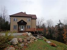 Maison à vendre à Morin-Heights, Laurentides, 94, Rue  County, 28919773 - Centris