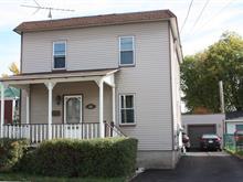 Maison à vendre à Saint-Jean-sur-Richelieu, Montérégie, 243, Rue  Cousins Nord, 27075231 - Centris