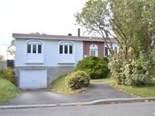 House for sale in Châteauguay, Montérégie, 311, Rue  Ravel, 9527412 - Centris