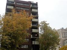 Condo / Apartment for rent in Ville-Marie (Montréal), Montréal (Island), 3001, Rue  Sherbrooke Ouest, apt. 904, 28268646 - Centris