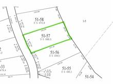 Lot for sale in Sainte-Agathe-des-Monts, Laurentides, Montée des Samares, 13765565 - Centris