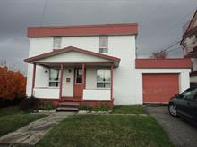 Maison à vendre à Saint-Georges, Chaudière-Appalaches, 465, 162e Rue, 24681973 - Centris