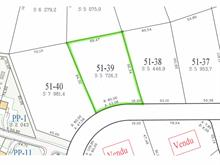 Lot for sale in Sainte-Agathe-des-Monts, Laurentides, Montée des Samares, 15204850 - Centris