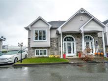 Maison à vendre à Sainte-Marie, Chaudière-Appalaches, 678 - 9, Avenue  Saint-Joseph, 16165800 - Centris