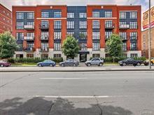 Condo for sale in Mercier/Hochelaga-Maisonneuve (Montréal), Montréal (Island), 2150, boulevard  Pie-IX, apt. 105, 16154545 - Centris