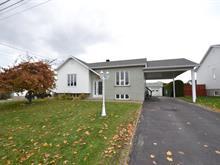 House for sale in Victoriaville, Centre-du-Québec, 18, Rue  Buisson, 28070659 - Centris