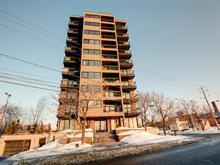 Condo / Appartement à louer à Saint-Lambert, Montérégie, 231, Rue  Riverside, app. 1005, 12836178 - Centris