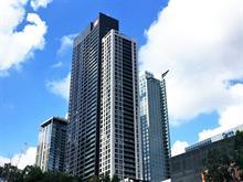 Condo for sale in Ville-Marie (Montréal), Montréal (Island), 1288, Avenue des Canadiens-de-Montréal, apt. 3413, 22017824 - Centris