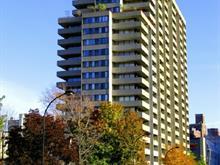 Condo / Apartment for rent in Ville-Marie (Montréal), Montréal (Island), 2021, Avenue  Atwater, apt. 602, 13317952 - Centris