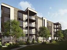 Condo à vendre à Fabreville (Laval), Laval, 4740, boulevard  Dagenais Ouest, app. 202, 14349829 - Centris