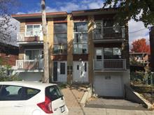 Duplex à vendre à Ahuntsic-Cartierville (Montréal), Montréal (Île), 9895 - 9897, Avenue  De Lorimier, 24170995 - Centris
