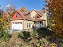 Maison à vendre à Saint-Colomban, Laurentides, 114, Rue de l'Adret, 27549957 - Centris