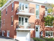 4plex for sale in La Cité-Limoilou (Québec), Capitale-Nationale, 2444, Avenue  Perrault, 22210595 - Centris