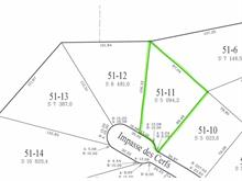 Lot for sale in Sainte-Agathe-des-Monts, Laurentides, Impasse des Cerfs, 26269171 - Centris