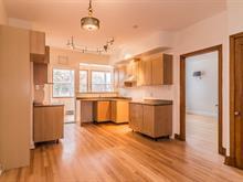 Condo / Apartment for rent in Mercier/Hochelaga-Maisonneuve (Montréal), Montréal (Island), 2620, boulevard  Pie-IX, apt. 5, 24446615 - Centris