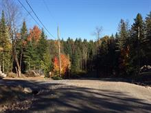 Lot for sale in Morin-Heights, Laurentides, Rue du Havre, 21791609 - Centris