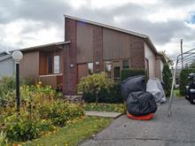 Maison à vendre à Sainte-Julie, Montérégie, 806, Rue  Lionel-Groulx, 12080239 - Centris