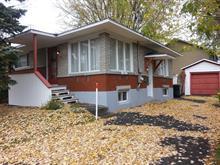House for sale in Asbestos, Estrie, 401, 5e Avenue, 26233696 - Centris