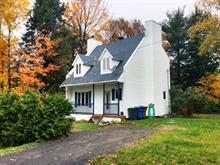 Maison à vendre à Sainte-Julienne, Lanaudière, 2957, Rue  Claude-du-Domaine-des-Deux-Lacs, 19759495 - Centris