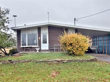 Maison à vendre à Saint-Simon, Montérégie, 804, 1er Rang Ouest, 10164976 - Centris