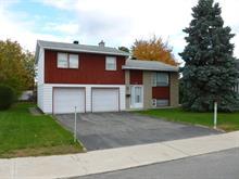 House for sale in Gatineau (Gatineau), Outaouais, 91, Rue  Saint-Rosaire, 26901808 - Centris