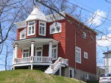 Maison à vendre à Sainte-Foy/Sillery/Cap-Rouge (Québec), Capitale-Nationale, 2032, Rue du Maire-McInenly, 17902296 - Centris