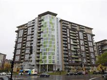 Condo for sale in Ahuntsic-Cartierville (Montréal), Montréal (Island), 10650, Place de l'Acadie, apt. 1660, 24344715 - Centris