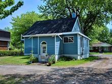 Duplex for sale in Chomedey (Laval), Laval, 5127 - 5129, boulevard  Saint-Martin Ouest, 10448114 - Centris