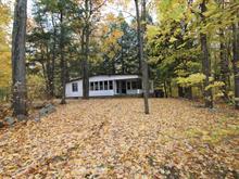 Maison à vendre à Rigaud, Montérégie, 284, Chemin  Yves-Quesnel, 26623183 - Centris