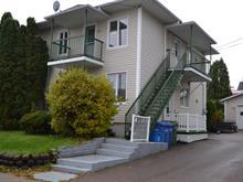 Duplex à vendre à Jonquière (Saguenay), Saguenay/Lac-Saint-Jean, 3669 - 3671, Rue de l'Église, 14598159 - Centris