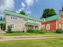 Hobby farm for sale in Havelock, Montérégie, 360, Chemin de Covey Hill, 25497465 - Centris