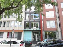 Condo à vendre à Ville-Marie (Montréal), Montréal (Île), 1200, Rue  Saint-Alexandre, app. 501, 10654576 - Centris