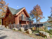 Maison à vendre à Saint-Faustin/Lac-Carré, Laurentides, 200, Chemin de la Terrasse-du-Golf, 28457226 - Centris