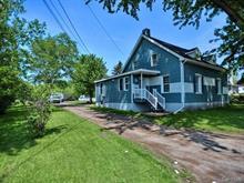 Duplex à vendre à Chomedey (Laval), Laval, 5127 - 5129, boulevard  Saint-Martin Ouest, 10448114 - Centris