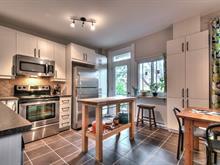 Condo for sale in Le Plateau-Mont-Royal (Montréal), Montréal (Island), 4369, Rue de Bordeaux, 14410280 - Centris